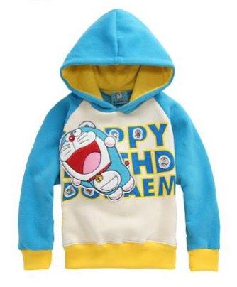 Jual Baju Doraemon Jual Baju Doraemon